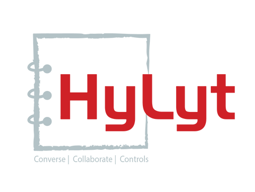 HyLyt by SocioRAC listed in US-Based Marketplace APPSUMO