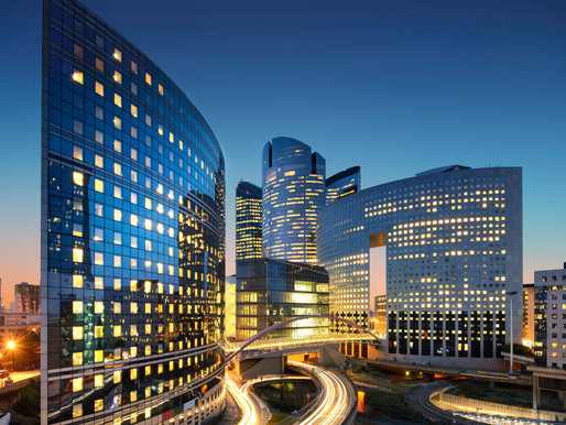 Bengaluru becomes most dynamic city in the world