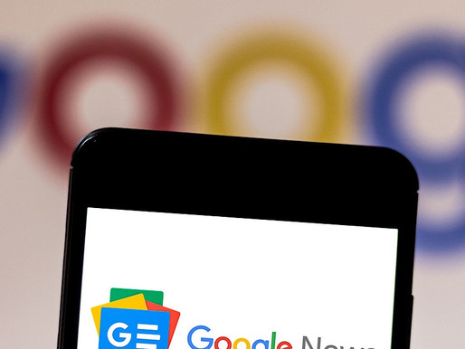 Google must negotiate to pay for French news, appeals court confirms