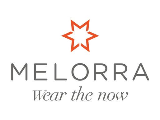Melorra raises $8.9 Mn Led by Shadow Holdings
