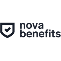 Nova Benefits processes 500+ health claims in three months with an Average CSAT of 9.6