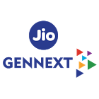Reliance Jio GenNext In Talks To Buyout 5 Companies For Its 5G Play