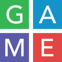 Punjab govt and GAME sign agreement under Omidyar Network India