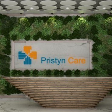 Healthtech Startup Pristyn Care Raises INR 86.14 Cr