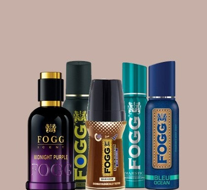 KKR acquires majority stake in Vini Cosmetics, invests $625 Mn