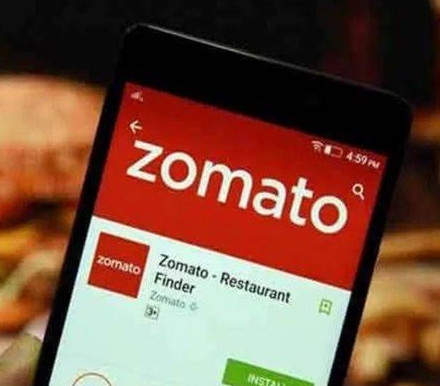 Zomato to raise $100 mn from Tiger Global