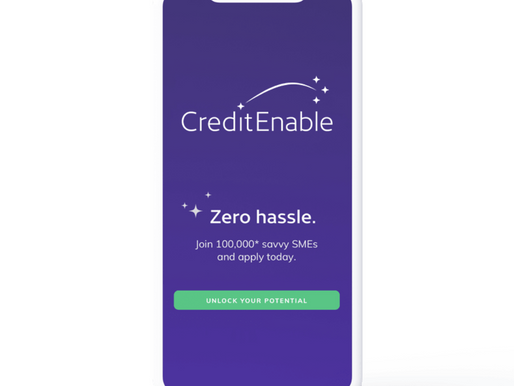 SME loan marketplace CreditEnable raised $2 mn from Venture Catalysts