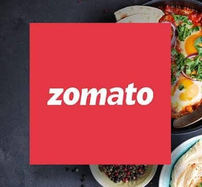 Zomato eyes IPO by first half of 2021 as Tiger Global, others join round