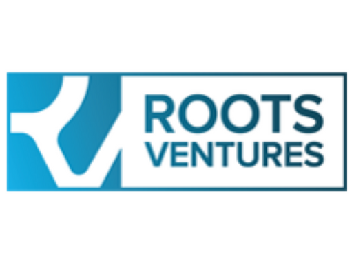 Alternative asset manager Roots Ventures aims for Rs 200 Cr investment fund by December