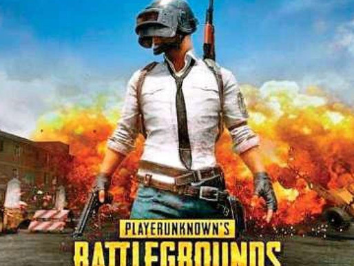 PUBG Mobile India does not have permission to restart in India yet, confirms Government of India