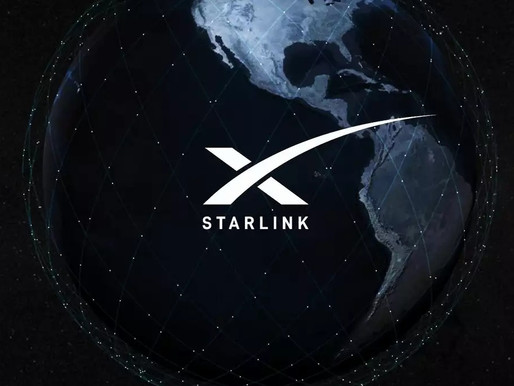 DoT begins scrutiny of Elon Musk's Starlink internet offer to India
