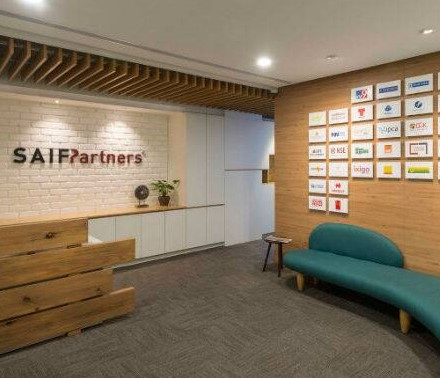SAIF Partners Rebrands As Elevation Capital, Closes Its Seventh Fund At $400 Mn