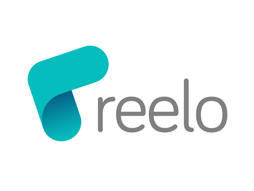Fresh Funds Accelerate Reelo's Dreams to go Global
