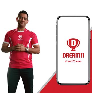 Dream11 Acquires AI-Driven Fantasy Sports Startup FanDuniya