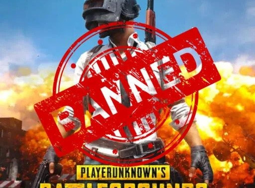 IT Ministry issues orders to ban 118 more Chinese apps including PUBG