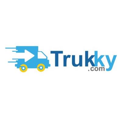 Trukky, an online logistics service platform, raises funding from Mumbai Angels Network