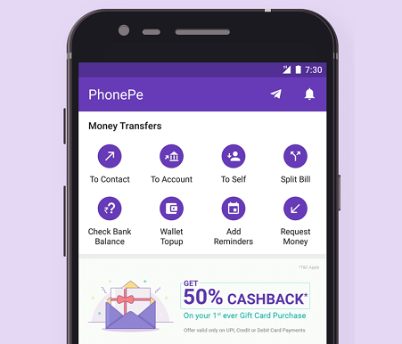 PhonePe is planning to enter the stockbroking business