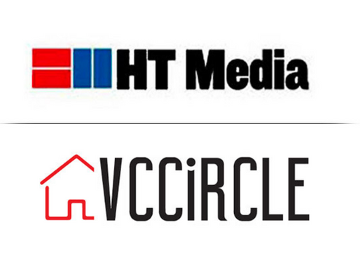 HT Media acquires VCCircle and TechCircle from News Corp