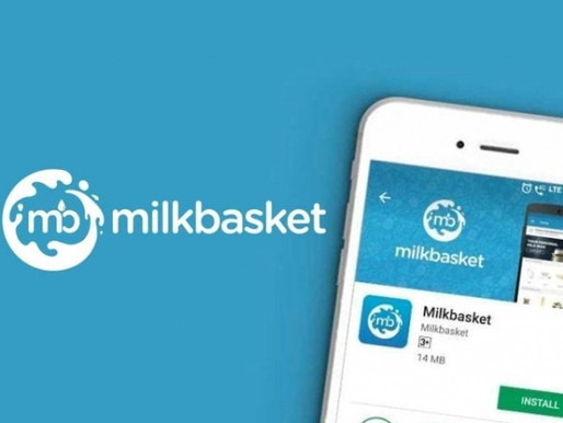 Kalaari's exit led to the fall of Milkbasket, acquisition talks to resume