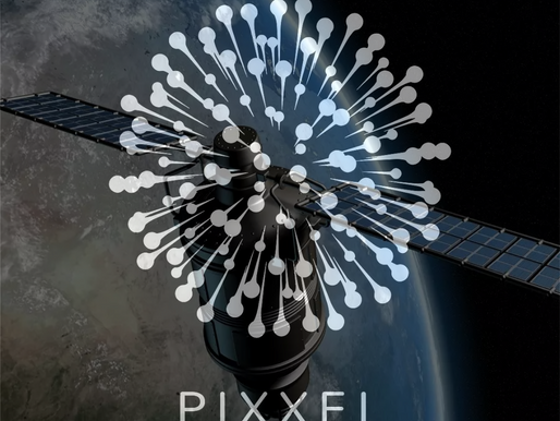 Spacetech Startup Pixxel Signs Deal For Earth-Imaging Satellite Launch In 2021
