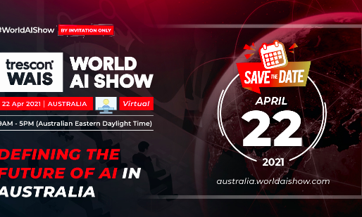Tech leaders in Australia are gathering virtually to discuss the roadmap for the Future of AI