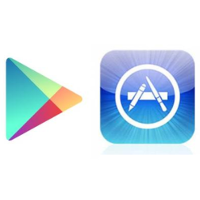 Government open to launching Indian app store as an alternative to Google, Apple