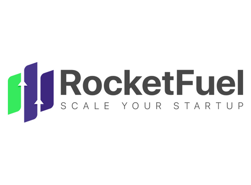 Shiprocket plans up to Rs 3.5 Cr investment in startups under accelerator programme