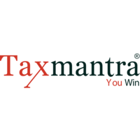Taxmantra Launches $100 Mn Fund To Invest In India, Southeast Asian Tech Startups