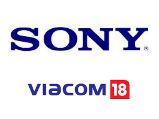 With Jio In Mind, Sony-Viacom18 Merger Falls Apart As Reliance Seeks Majority Stake