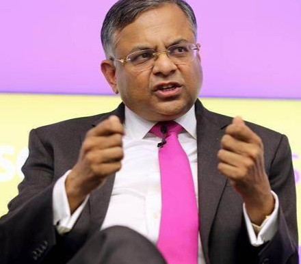 Tata group Is Working On A Super App For Shopping, Financial Services, TV And More