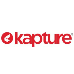 Hemogenomics joins forces with Kapture CRM to automate its sales operations