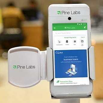Pine Labs acquires payments platform Fave for $45 Mn