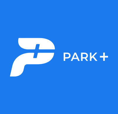 Park+ to offer next-gen parking solutions for Smartworks