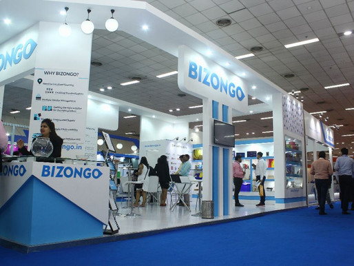 Bizongo lays off 140 employees to cut costs
