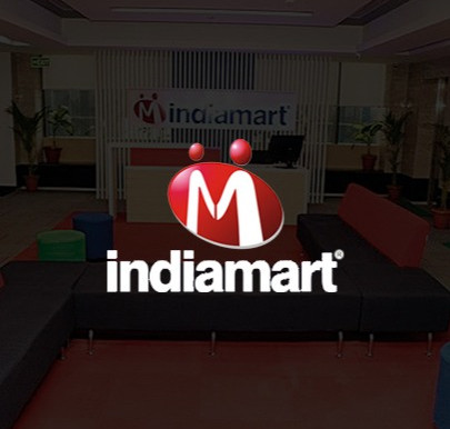 Indiamart acquires stake in Shipway Technology and Truckhall