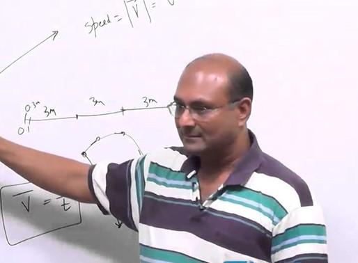 Edtech Startup Ahaguru Raises Funds Led By Anand Mahindra's Office