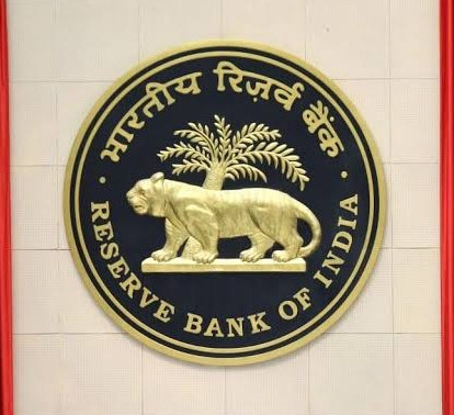 RBI expands priority sector lending categories; includes startups