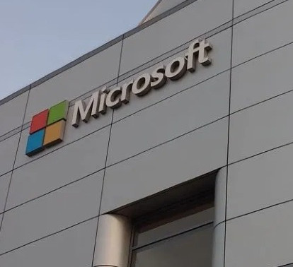 Microsoft introduces Hindi, Indian English to Neural Text-to-Speech service