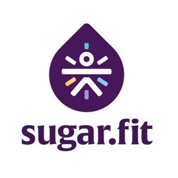 Healthtech startup Sugar.fit to raise $10 Mn in seed funding