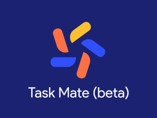 Google Task Mate Is Now in Testing in India, Users Can Earn Money by Completing Simple Tasks on Thei
