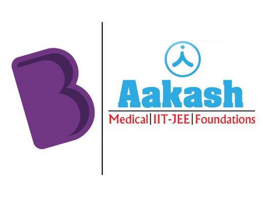 BYJU's acquires Blackstone Group-backed Aakash Educational Services for $1bn