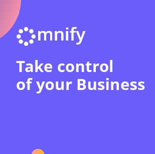 SaaS Startup Omnify Raises Pre-Series A Funding From AngelList Syndicate, Sequoia Scout & Angels
