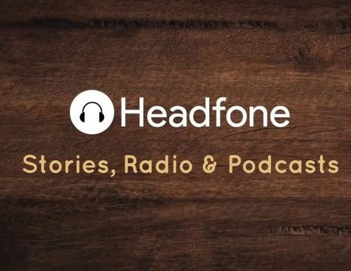 Social audio platform Headfone raised Rs 22Cr led by South Korean VC firm Hashed
