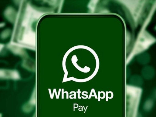 No nod to WhatsApp to go live on full-scale UPI operations: RBI