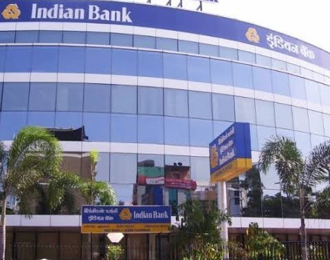 Indian Bank partners with IIT-Madras to fund startups