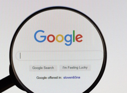 Google Search will no longer show autocomplete suggestions for elections