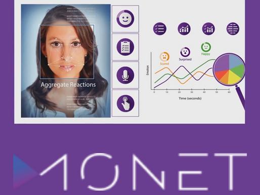 Monet Networks raises $500k in bridge round led by SenseAI Ventures