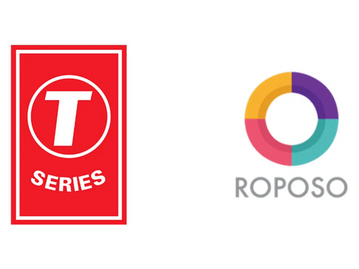 T-Series sues Roposo for alleged copyright infringement