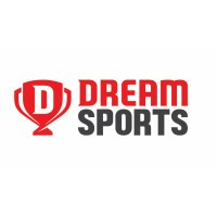 Dream11 Parent Dream Sports Raises $225 Mn Led By Tiger Global, TPG Global & Others