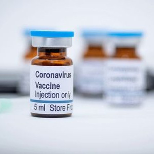 Russia to sell 10 cr doses of its COVID-19 vaccine to Dr Reddy's